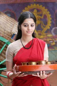 Kaviya-Thalaivan-Movie-Stills-2